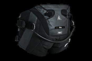 GA 2021 FORCE Seat Harness