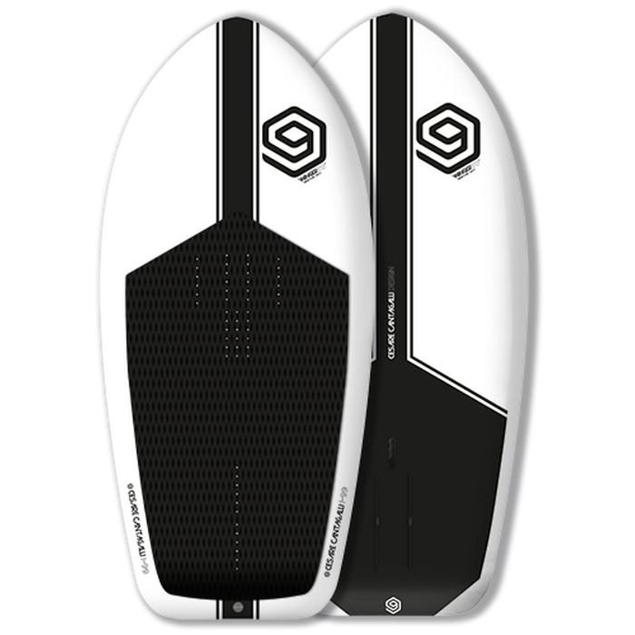 i99 Winger 2021 Wing Foil Surfbrett