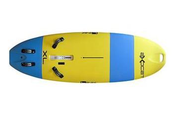 Exocet Link Windsup 2021 SUP Surfbrett