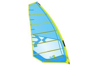 Exocet Fly Foil 2021 Windsurfsegel