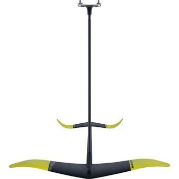 Naish 2020 Windsurf 1150 Foil Complete - Abracadabra