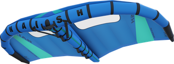 Naish S26 Wing-Surfer Blue