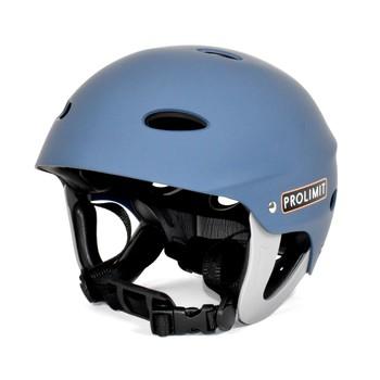 PROLIMIT Watersport Helmet Adjustable Matte Navy