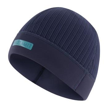 PROLIMIT Women Neoprene Beanie Pure Girl Navy/Blue