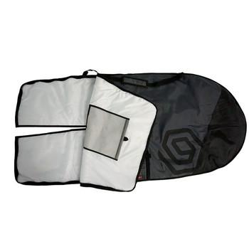 i99 Foil Board Bag Tasche