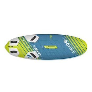 Exocet RS 2021 Surfbrett