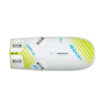Exocet RF Foil AST 2021 Surfbrett