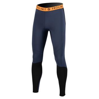 PROLIMIT SUP Neo Longpants 1,5mm D.Airmax Slate/Black/Orange