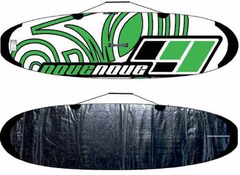 i99 SUP Boardbag