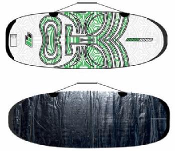 i99 Windsurf Boardbag