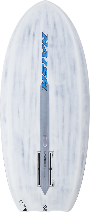 Naish S26 Wing Foil Hover Crbn Ultra
