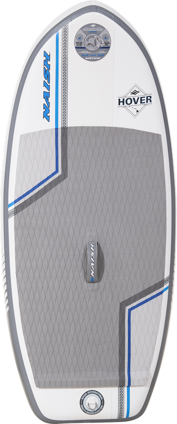 Naish S26 Wing Foil Hover Inflatable