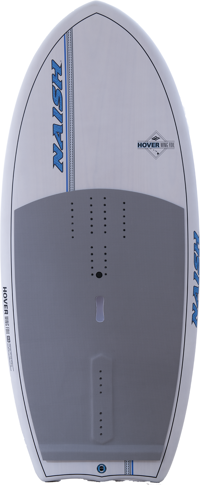 Naish S26 Wing Foil Hover GS