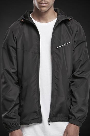 Point-7 Breeze Jacket