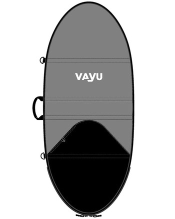 VAYU Wing Boardbag