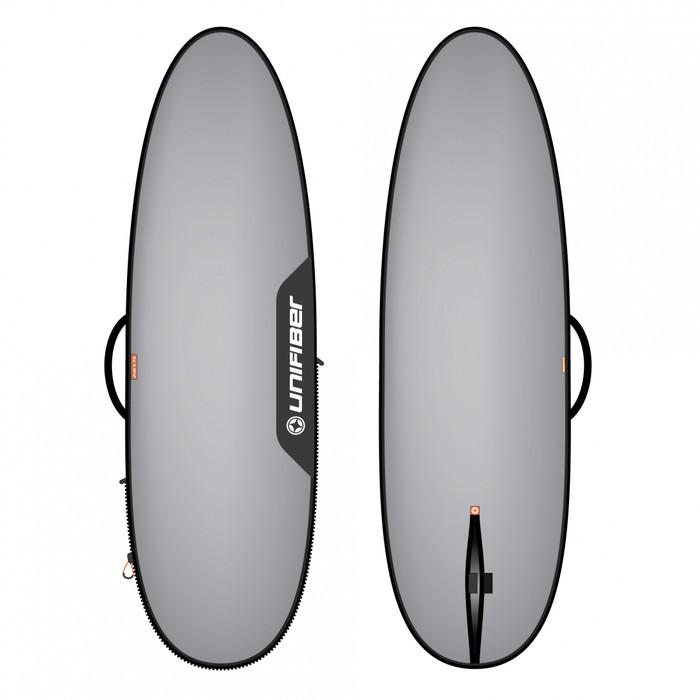 Unifiber Luxury Boardbag
