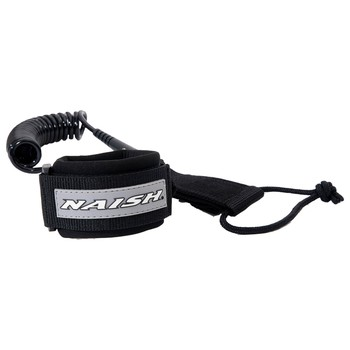Naish S26 Wing-Surfer Coil Wrist Leash