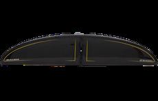 Naish S26 Jet Foil HA Complete - Std