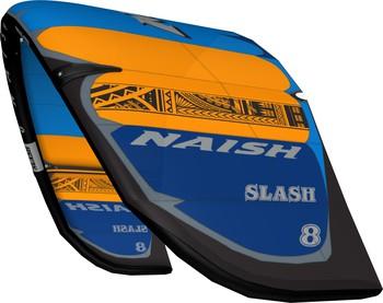 Naish S25 Slash