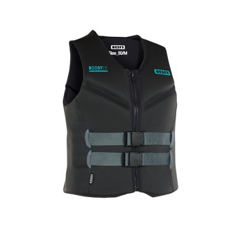 ION Booster Vest 50N FZ - Protection