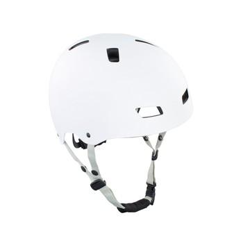 ION Hardcap 3.2 - Protection