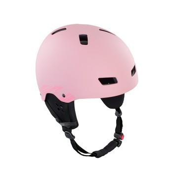 ION Hardcap 3.2 comfort - Protection
