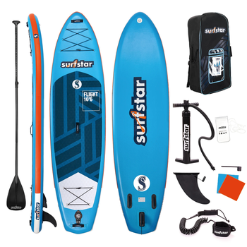 Surfstar SUP 10`6