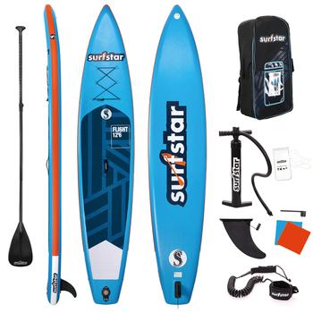 Surfstar SUP 12`6