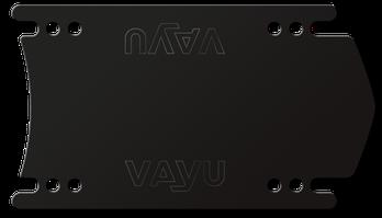 VAYU Base Plate