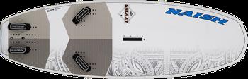 Naish S26 Galaxy GS Windsurfbrett