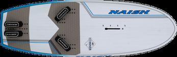 Naish S26 Micro Hover WS 105