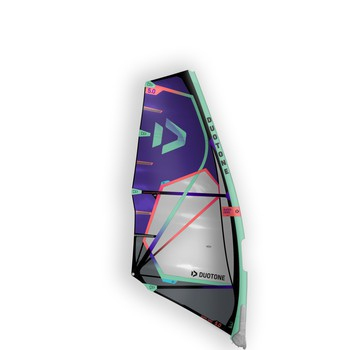 Duotone - Super_Hero - Sail 2022