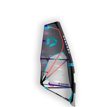 Duotone - Super_Hero HD - Sail 2022