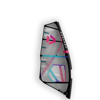 Duotone - Super_Hero M+ - Sail 2022