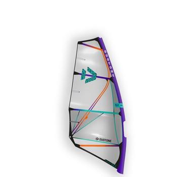 Duotone - Super_Star SLS - Sail 2022