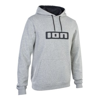 ION Hoody Logo men