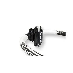 Unifiber Aluminium Monocoque Boom VGrip Gabelbaum