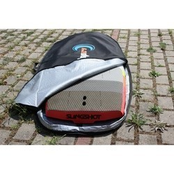 Surfshop24 Deluxe Boardbag