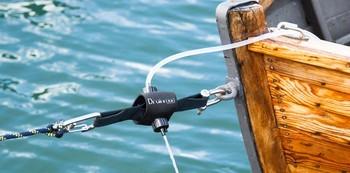 Drainman Boots-Wasserauslass Pumpe