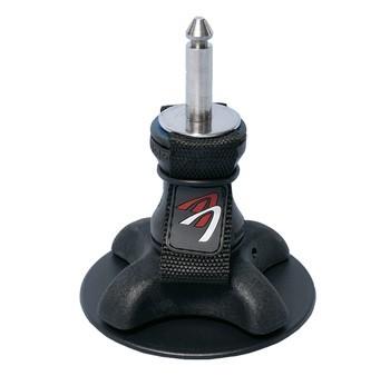 Ascan Base Pro Mastfußsystem