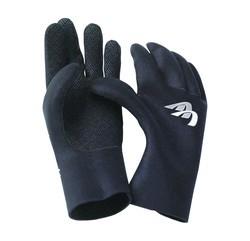 Ascan Flex Glove Neoprenhandschuhe