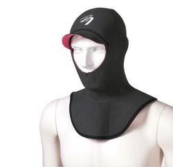 Ascan Hood Comfort Neoprenhaube