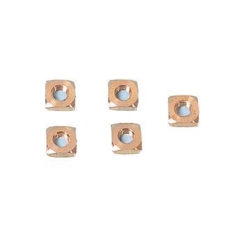 Ascan Plättchen 8 mm
