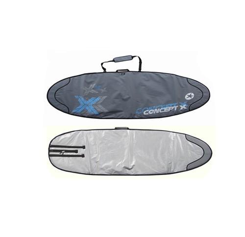 Concept X Rocket Twin X Boardbag