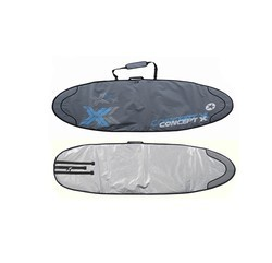 Concept X Rocket Twin Boardbag