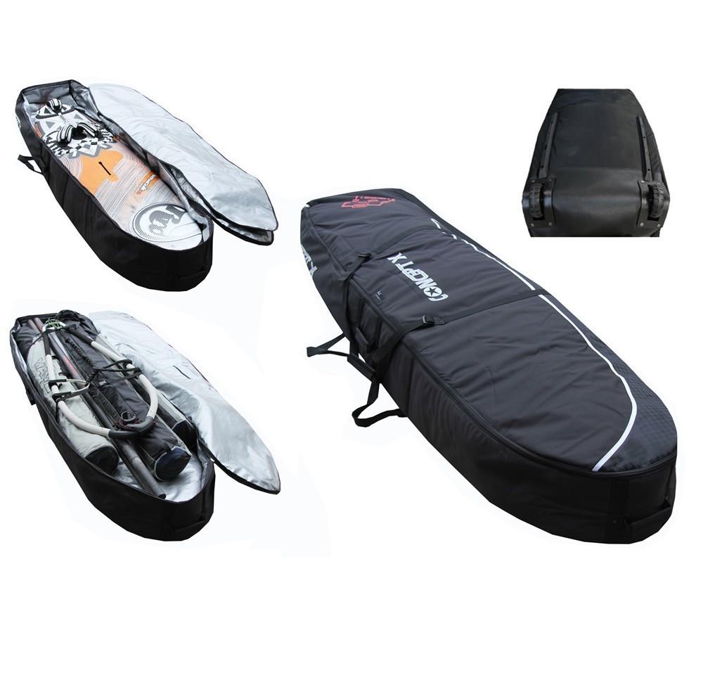 Concept X Double Line Boardbag