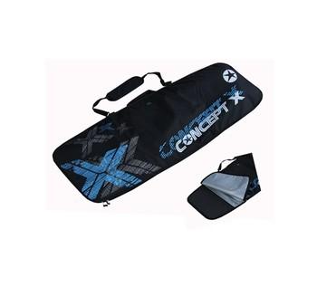 Concept X STR Kitebag
