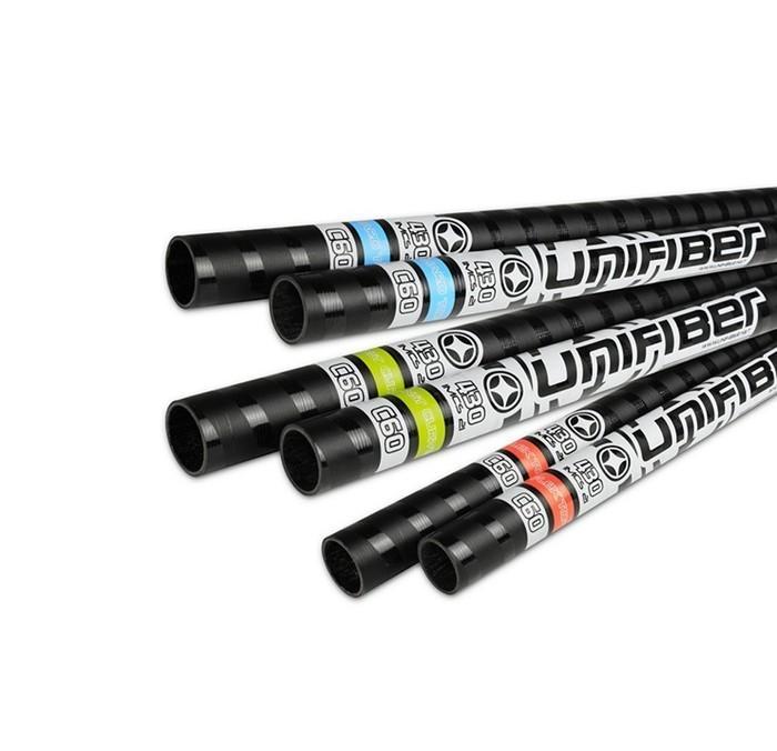 Unifiber Carbonmast Enduro EVO C60 RDM Windsurf Mast