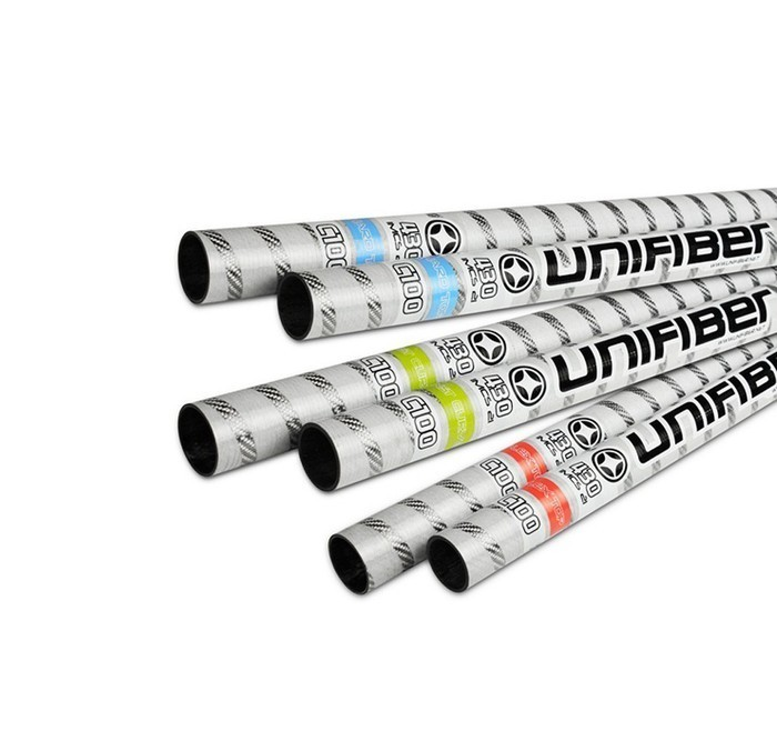 Unifiber Carbonmast Enduro EVO C100 RDM Windsurf Mast