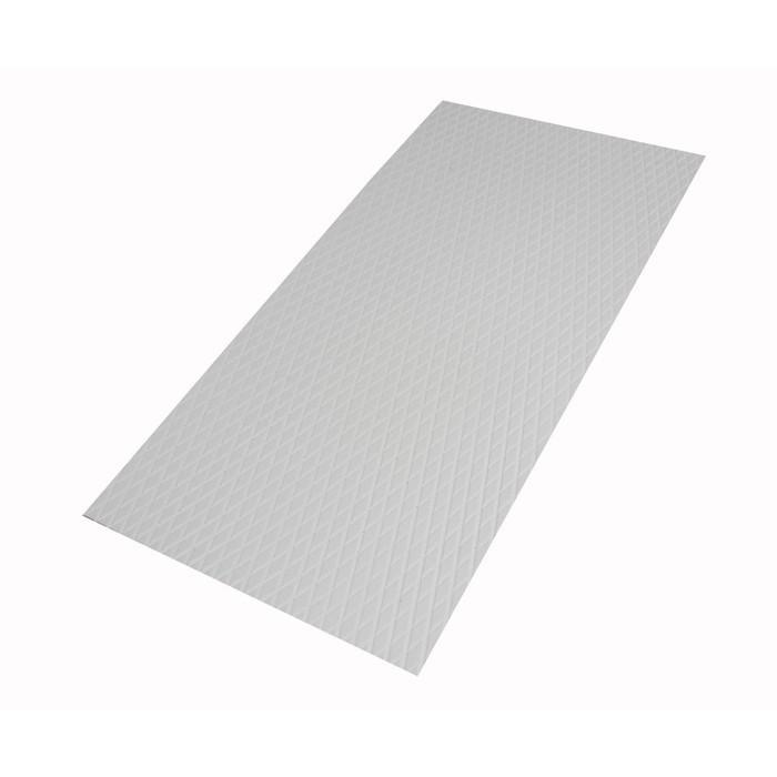 Concept X Deck Pad selbstklebend 100 x 50 cm